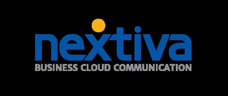20150204220950Nextiva_Inc_logo.png