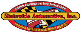 Statewide-Automotive.png