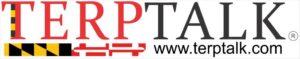 TerpTalk-2016-logo-white-background-strip.jpg