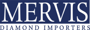 logo_Mervis_315x107.png