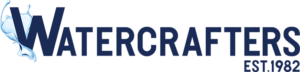 watercrafters-logo.png